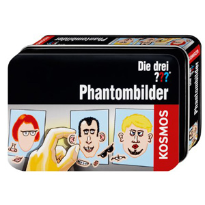 Phantombilder