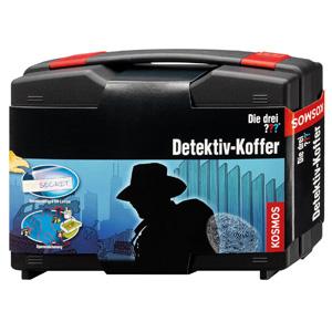Detektivkoffer