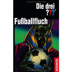 Fußballfluch