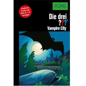 VampireCity