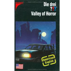 valleyhorror