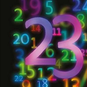 Die drei ???: Die rote Sieben (Kurzgeschichte 23)