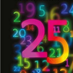 Die drei ???: Die verschwundene Torte (Kurzgeschichte 25)